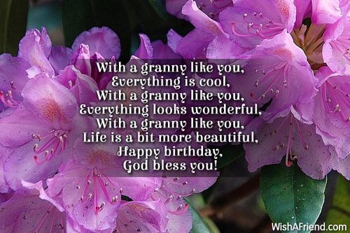 9806-grandmother-birthday-wishes
