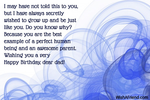983-dad-birthday-wishes