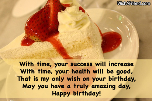 9861-cards-birthday-sayings