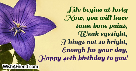 9867-40th-birthday-sayings