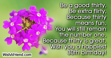 9869-30th-birthday-sayings