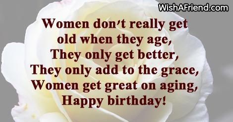 9894-women-birthday-sayings