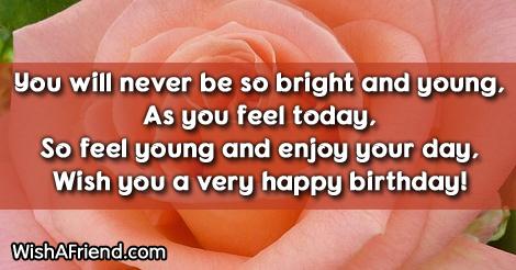 9895-women-birthday-sayings