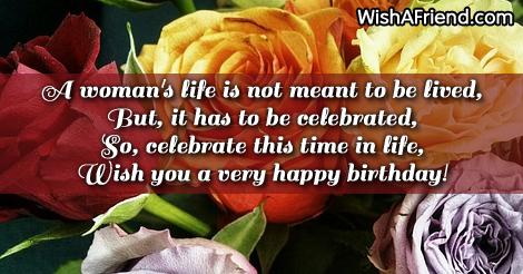 9896-women-birthday-sayings