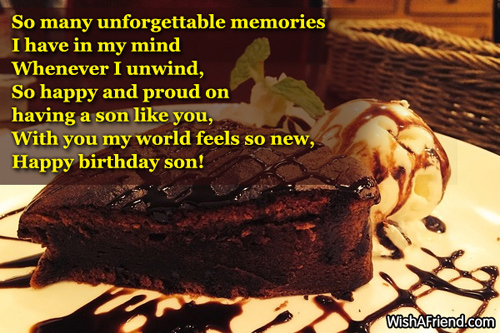 9905-son-birthday-sayings