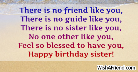 9914-sister-birthday-sayings