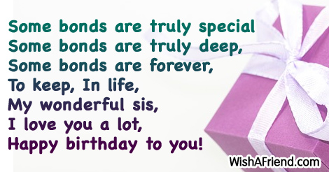 9915-sister-birthday-sayings