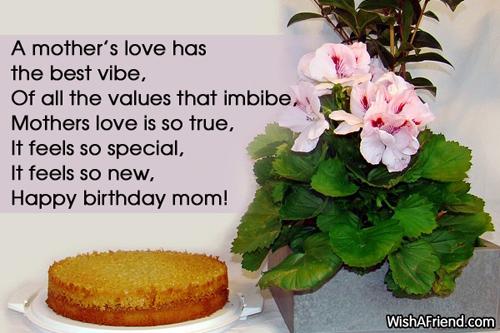 9923-mom-birthday-sayings