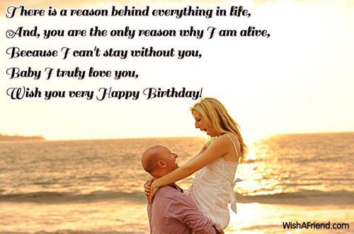 9927-love-birthday-quotes