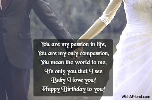 9928-love-birthday-quotes