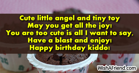 9929-kids-birthday-sayings