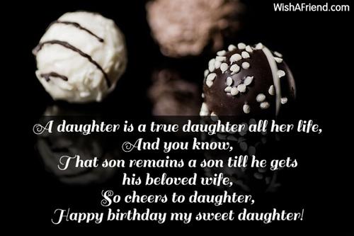 9935-daughter-birthday-sayings