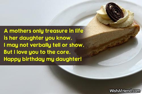 9938-daughter-birthday-sayings