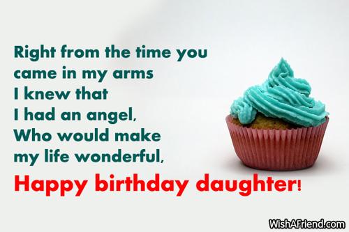 9941-daughter-birthday-sayings