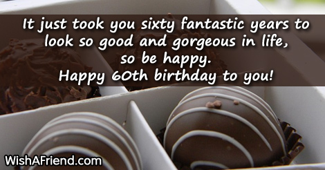 9965-60th-birthday-sayings