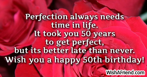 9969-50th-birthday-sayings