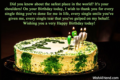 997-dad-birthday-wishes