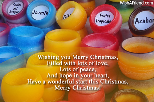 10025-christmas-card-messages