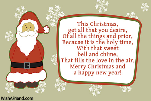 10033-merry-christmas-messages