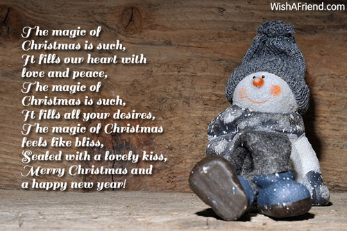 10036-merry-christmas-messages
