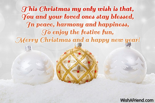 10039 merry christmas messagesg 10039 merry christmas messages m4hsunfo