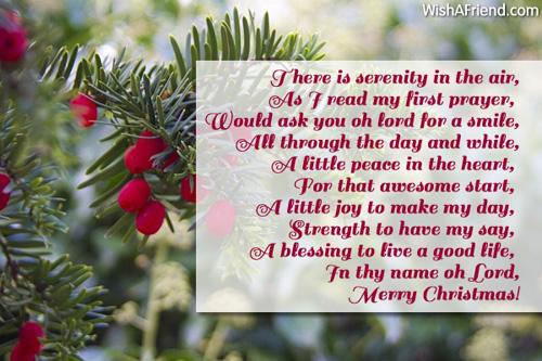 10076-christmas-prayers