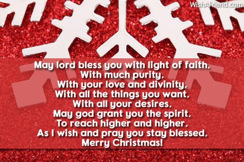 10077-christmas-prayers
