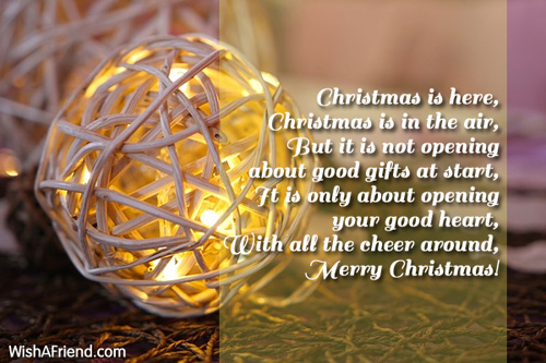 10080-christmas-sayings
