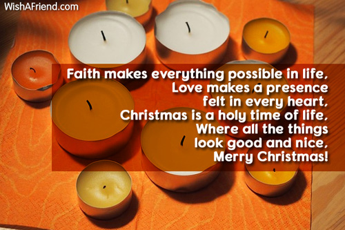 10081-christmas-sayings