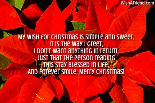 10082-christmas-sayings