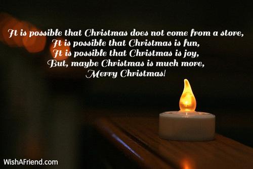 10083-christmas-sayings
