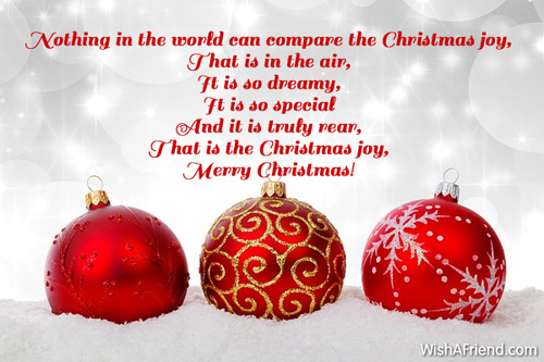 10084-christmas-sayings