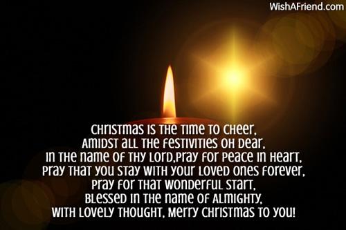 10085-christian-christmas-poems