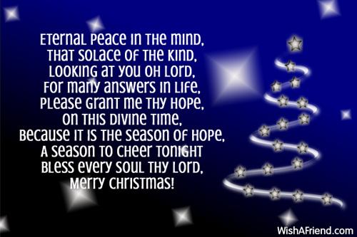 10089-christian-christmas-poems