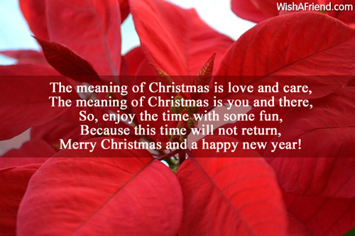 10090 merry christmas wishes - Merry Christmas Meaning