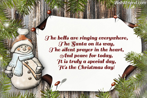 special christmas greetings quotes