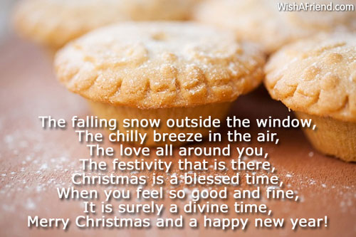 10139-christmas-messages