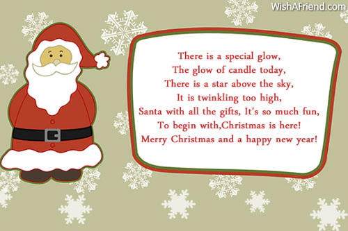 10141-christmas-messages