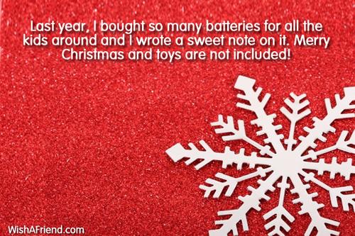 10268-funny-christmas-sayings
