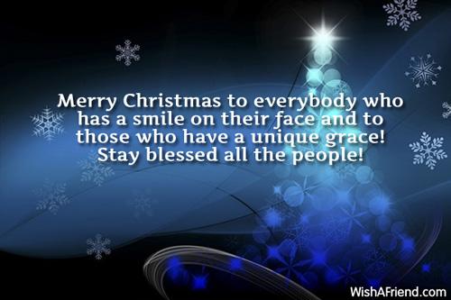 10269-funny-christmas-sayings