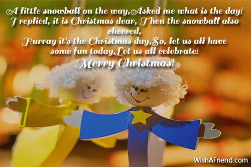 10546-funny-christmas-poems