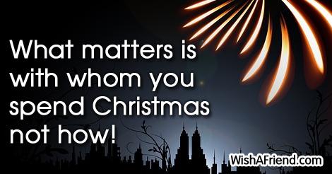 13449-christmas-thoughts