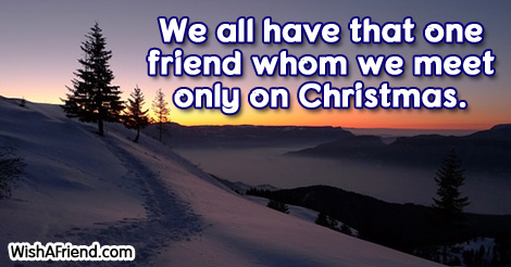 13495-christmas-thoughts