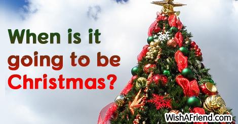 13561-christmas-thoughts