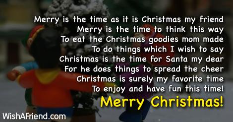 13679-christmas-poems-for-children
