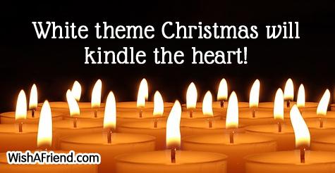 13788-christmas-thoughts