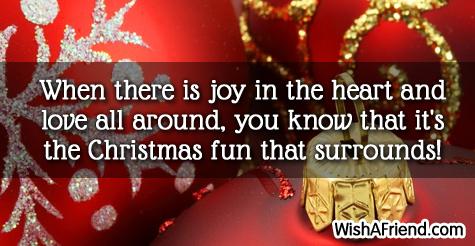 13815-christmas-thoughts