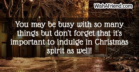 13825-christmas-thoughts