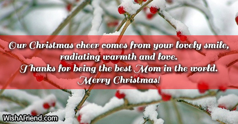 14928-christmas-messages-for-mom