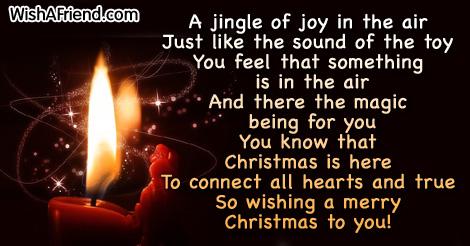 15399-christmas-sayings-for-cards